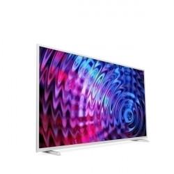 "TELEVISION PHILIPS 32""  SMART TV 32PFS5823/12"