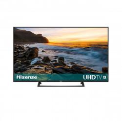 """TELEVISION HISENSE  50"""" H50B7300"""