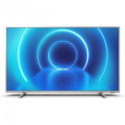 TELEVISION PHILIPS
