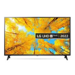 sofa cama nerida