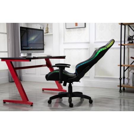sofa con chaislongue reversible  217x150