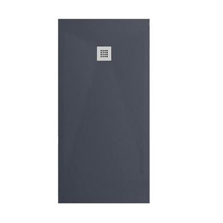 TELEVISOR LG DE 165,1CM (65'') 65UN71006LB UHD 4K - SMART TV - G