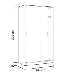 TELEVISOR LG DE 139CM (55'') 55UP75006LF UHD 4K - SMART TV - G